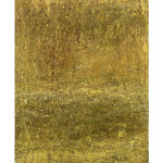 Fields of Gold I 36x72