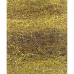 Fields of Gold II 36x72