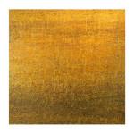 Gold Mist 48x48