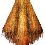 Triangular Weave 1 82x43x3