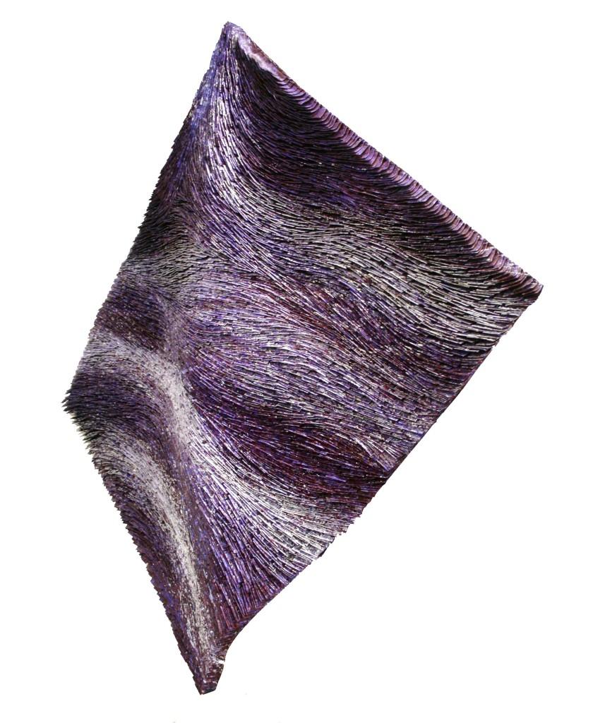 Velvet  65 x 68 x 7