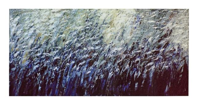 Waters Way I 106x52
